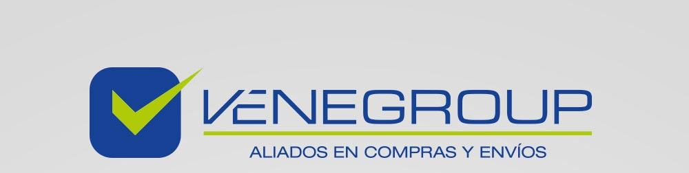 Celebra tu Cumpleaños con Venegroup