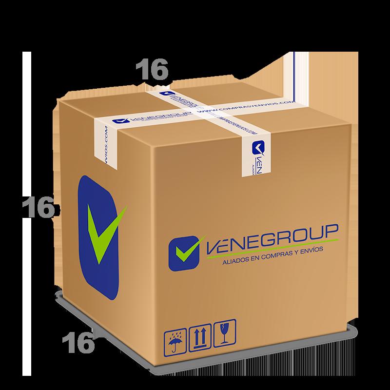 Caja Venegroup Medium