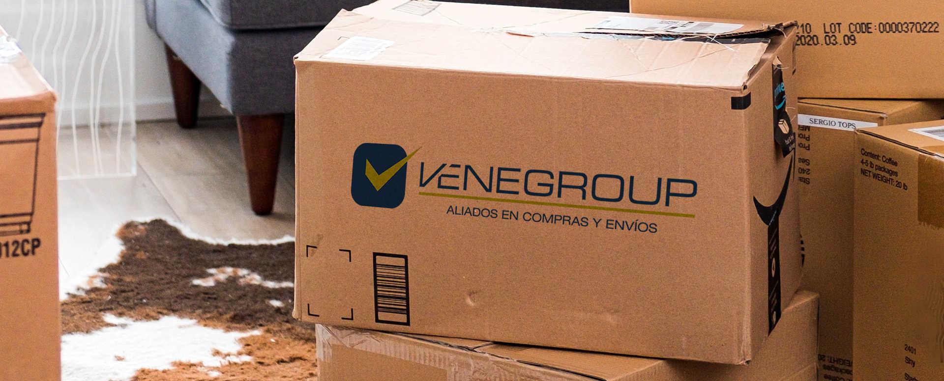 Venegroup